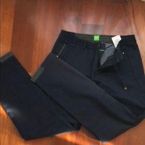 Other - Hugo Boss Men's Pants
